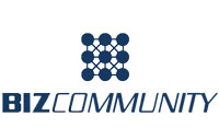 Biz Community Icon