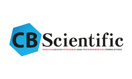 CB Scientific