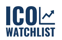 ICO Watch List Icon